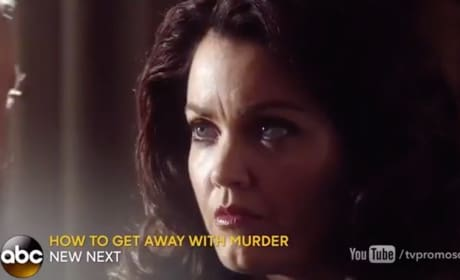 Scandal Season 5 Episode 4 Promo