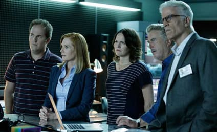 CSI Revival: Plot Details, New Characters Revealed