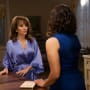 Vying For Attention - Devious Maids