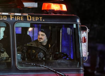 Watch Chicago Fire Season 6 Episode 14 Online