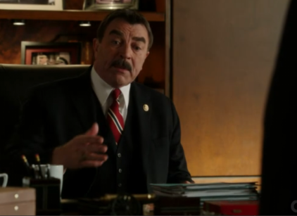 Watch Blue Bloods Season 2 Episode 17 Online