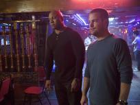 NCIS: Los Angeles Season 5 Episode 15