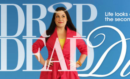 Drop Dead Diva Creator Talks Surprising Renewal, Plans for Season 5