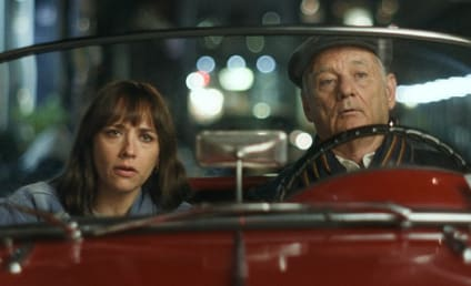 On the Rocks Review: Sofia Coppola & Bill Murray Rivetingly Reunite
