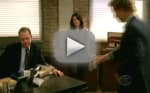 Red John's Friends Preview