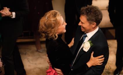 Madam Secretary Season 5 Episode 11 Review: Family Separation: Part 2