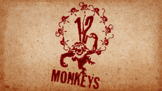 12 Monkeys Pic