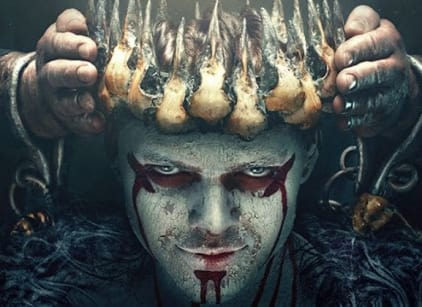 Watch Vikings Season 5 Episode 14 Online