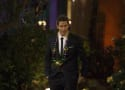 Watch The Bachelor Online: Season 21 Episode 12