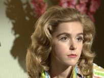 FEUD: Bette and Joan Season 1 Episode 3