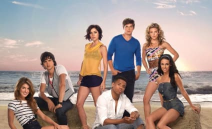 Primetime Preview: 90210, Melrose Place Premieres