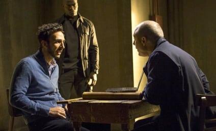 The Blacklist: Watch Season 1 Episode 11 Online