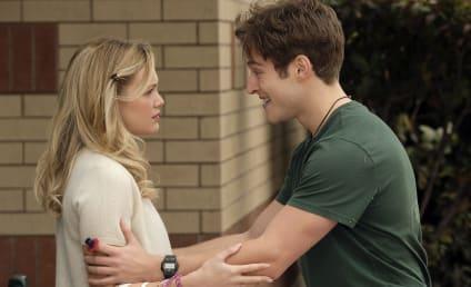 Cruel Summer Season 1 Episode 7 Review: Happy Birthday, Kate Wallis