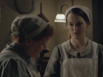 Downton Abbey Season 5 Episode 7
