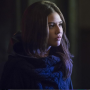 Watch The Originals Online: Season 4 Episode 8