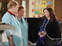 Mike & Molly Season 5 Episode 12