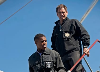 Watch NCIS Season 9 Episode 21 Online