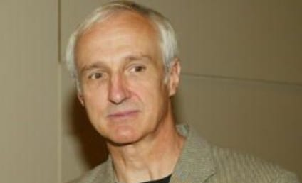Michael Gross Signs Contract with The Young and the Restless