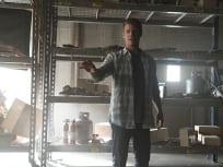 The Vampire Diaries Season 8 Episode 4