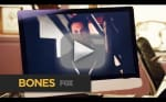 Bones Season 10 Episode 22 Promo: Back From the Dead?!