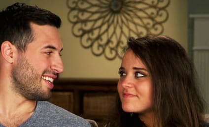 Watch Jill & Jessa Counting On Online: Season 3 Episode 2