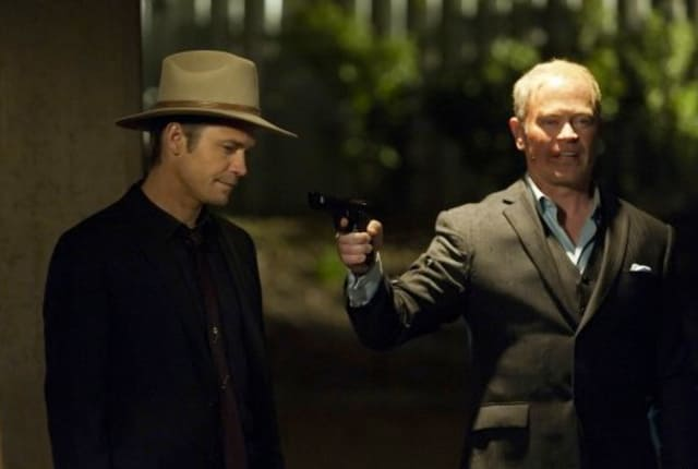 watch justified season 3 online free