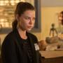 Watch Lucifer Online: Season 2 Episode 17
