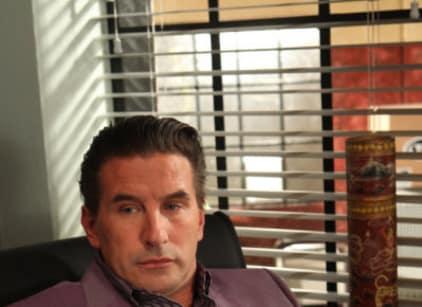 Watch Parenthood Season 2 Episode 2 Online