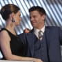 Booth and Brennan Image