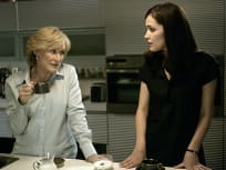 Damages Season 2 Episode 8