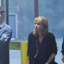 Watch Scorpion Online: Season 3 Episode 13
