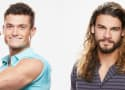 Big Brother Spoilers: Did Jack or Jackson Escape the Block?