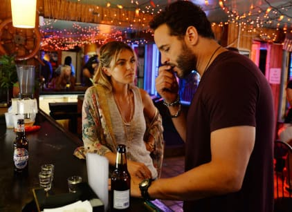 Watch Graceland Season 3 Episode 5 Online