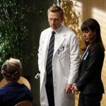 Dr. Hunt in Action