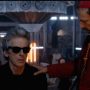 Quotes of the Week from Doctor Who, The 100, Casual & More!