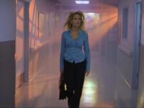 Scrubs Season 2 Episode 7