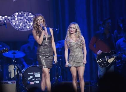 Watch Nashville Season 1 Episode 7 Online