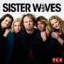 Sister Wives Poster