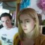 The Torn Teens - The Mist Season 1 Episode 3
