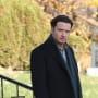 Family Secrets - The Disappearance Season 1 Episode 6