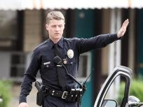 Southland Season 1 Episode 7