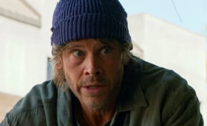 Watch NCIS: Los Angeles Online: Season 12 Episode 1