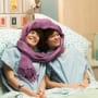conjoined twins - The Good Doctor Season 1 Episode 11