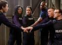 Brooklyn Nine-Nine Season 6: NBC Orders More Episodes!
