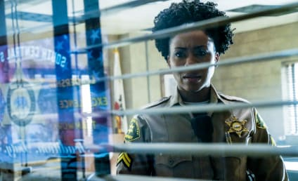Deputy Season 1 Episode 10 Review: School Ties