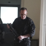 Watch Agents of S.H.I.E.L.D. Online: Season 4 Episode 18
