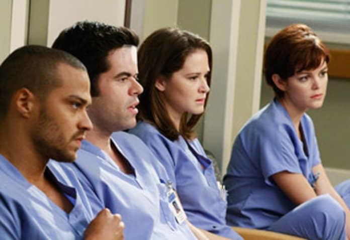 Greys Anatomy Fires Two Of The Mercy West Crew Tv Fanatic