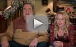 Roseanne Revival Teaser: How Was Dan Conner Resurrected?