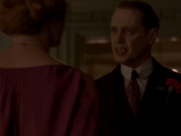 Boardwalk Empire Season 3 Episode 8