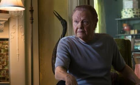 Mickey Kidnaps a Movie Star - Ray Donovan